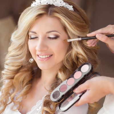BRIDAL SPA OFFERS